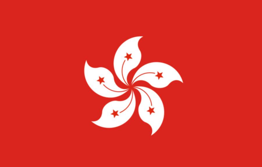 regenzeit-suedostasien-hongkong
