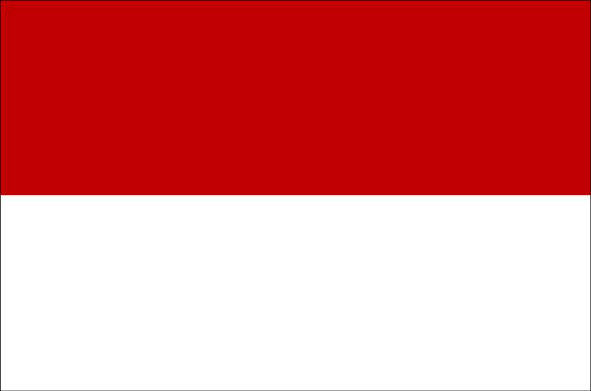 regenzeit-suedostasien-indonesien