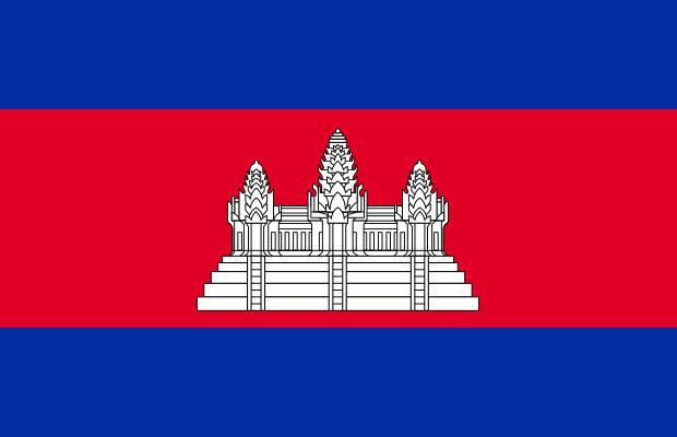 regenzeit-suedostasien-kambodscha