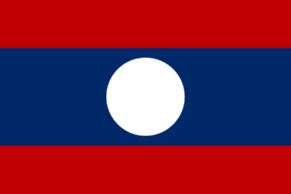 regenzeit-suedostasien-laos