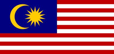 regenzeit-suedostasien-malaysia