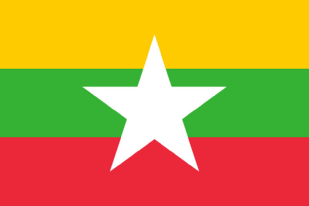 regenzeit-suedostasien-myanmar