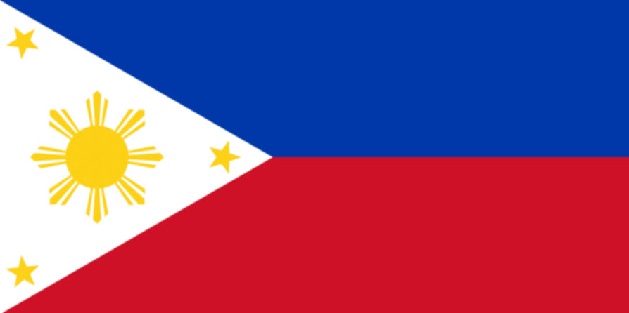 regenzeit-suedostasien-philippinen