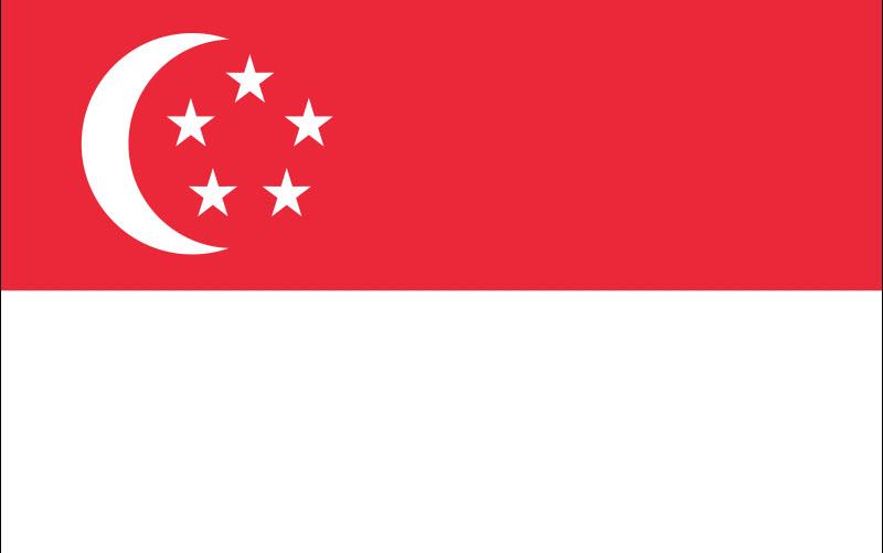 regenzeit-suedostasien-singapur