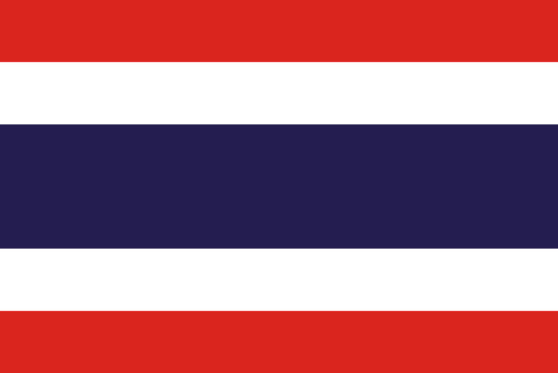 regenzeit-suedostasien-thailand