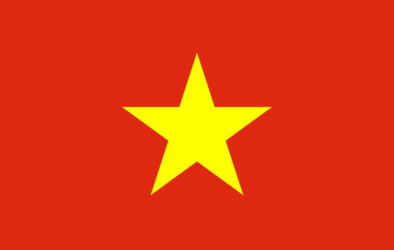 regenzeit-suedostasien_vietnam
