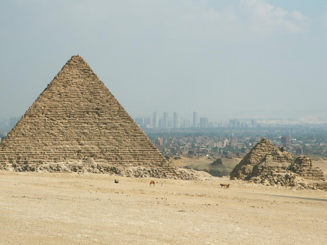 alexandria-aegypten-regenzeit.jpg