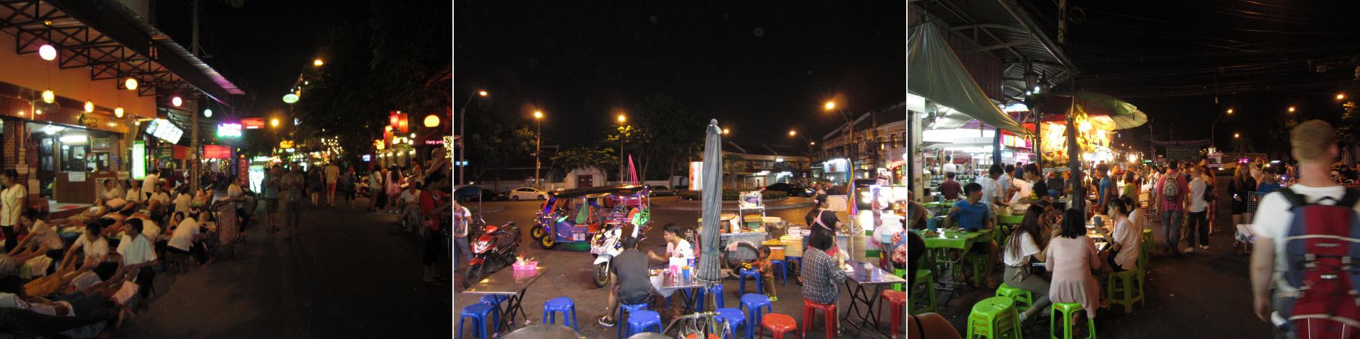 khao-san-road-thailand-impressionen