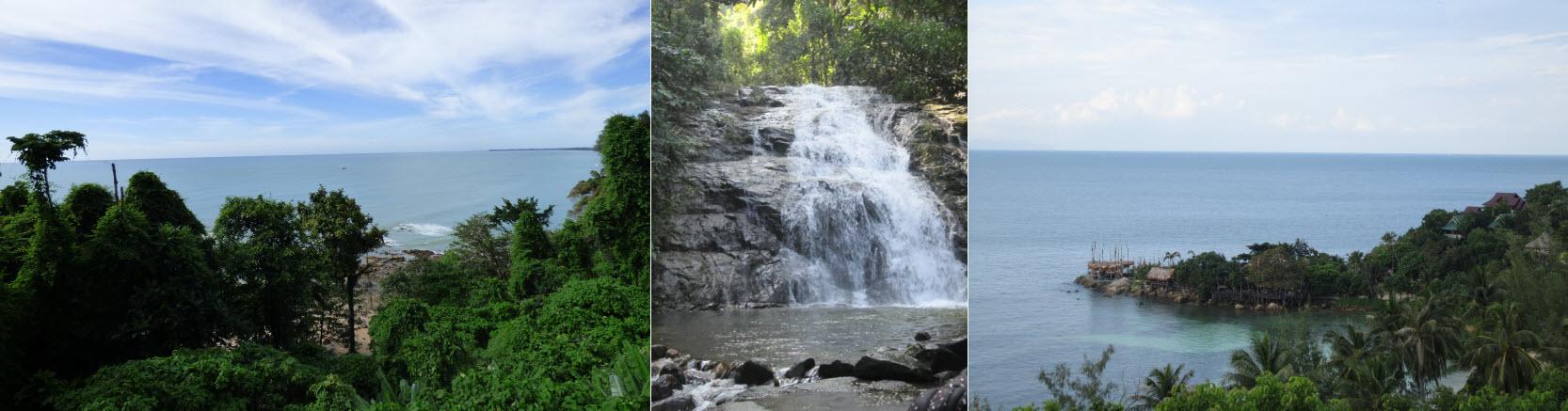 thailand-landschaft-collage